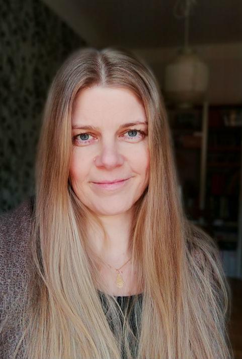 Psykolog Lene Koefoed tilbyder terapi og sexologisk coaching